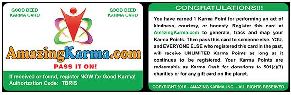onlinepresskit247.com/upload/amazingkarma/green-karma-cards-1466806534.png