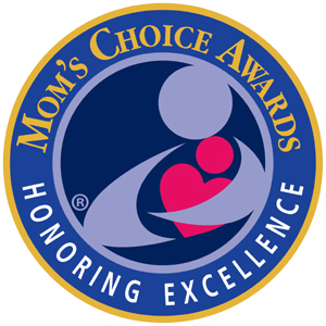 www.onlinepresskit247.com/upload/edunova/moms-choice-award-seal-lores-1409857586.jpg