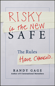 www.onlinepresskit247.com/upload/randygage/risky-is-the-new-safe-book-cover-lores-1406065419.jpg