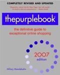 www.onlinepresskit247.com/upload/thepurplebook/2007pbcover-1406621821.jpg