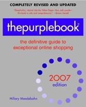 www.onlinepresskit247.com/upload/thepurplebook/medpb2007cover-1406621830.jpg