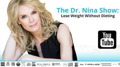 onlinepresskit247.com/upload/winthedietwar/dr-nina-show-thumbnail-2016-1466449944.png